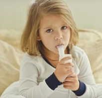 Ларингит народные методы лечения у детей