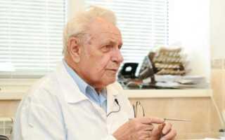 Неумывайко методы лечения похудение