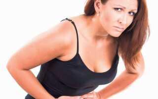 Увеличение селезенки причины симптомы и лечение