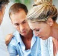 Лечение невынашивание беременности
