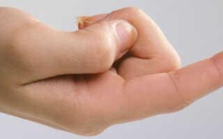 Выделения из уретры у мужчин причины без боли как лечить