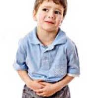 Лечение цистит ребенка