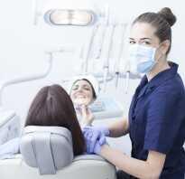 Сколько зуб болит после лечения