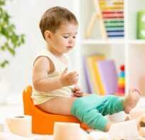 Стеаторея у грудных детей лечение
