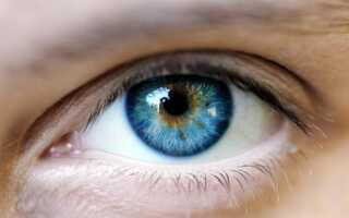 Заболевания глаз симптомы и лечение