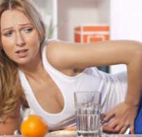 Эпихостроз симптомы и лечение