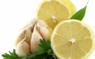 Ожирение поджелудочной железы лечение народными средствами