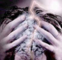 Симптомы шизофрении лечение