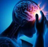 Лечение когнитивных нарушений у пожилых