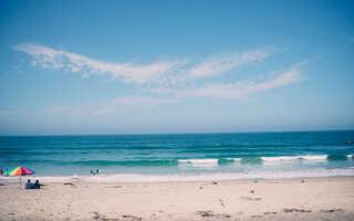 Аллергия на морскую воду симптомы лечение