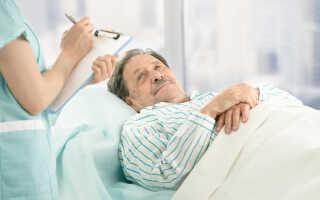 Пролежни и опрелости чем лечить