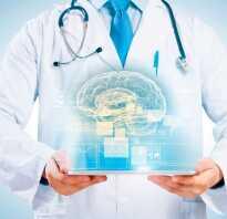 Как лечить спазмы сосудов головного мозга?