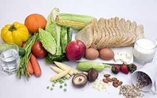 Артроз тазобедренного сустава симптомы и лечение и питание