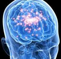 Метастазы головного мозга симптомы и лечение
