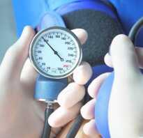 120 на 100 давление симптомы и лечение