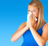 Заложенность носа при беременности без насморка причины и лечение