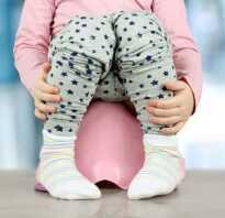 Геморрагический цистит лечение у детей