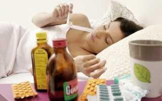Вирус эпштейн барра симптомы у взрослых лечение