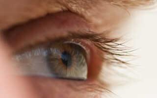 Причины и лечение катаракты
