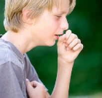 Оперативное лечение туберкулеза у детей и подростков