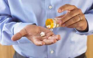 Чем лечить желудок после антибиотиков