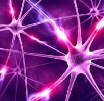 Чем лечить нервные окончания