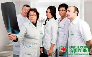 Что такое подагра и симптомы лечение?