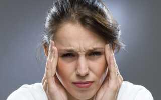 Как лечить гидроцефалию?