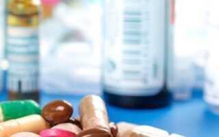 Заболеваний желчного пузыря и печени лечение