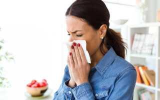Лечение понтинный миелинолиз