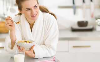 Не работает желудок что делать и вздутый живот лечение
