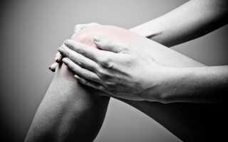 Если болит под коленом сзади при сгибании ноги чем лечить