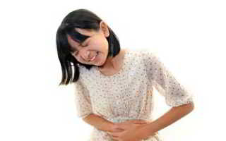 Хеликобактер лечение у детей