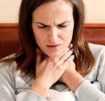 Конъюнктивит при ангине чем лечить