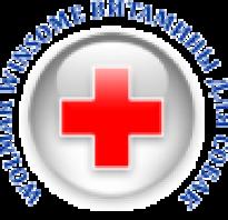 Болезни алабаев симптомы и лечение