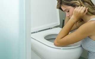 Ротавирусная симптомы лечение