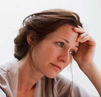 Низкий пролактин у женщин причины и лечение