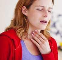 Герпесная ангина причины лечение