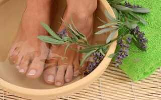 Чем лечить солнечные ожоги на ногах