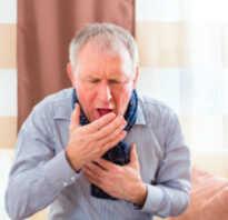 Как лечить затяжной кашель затяжной?