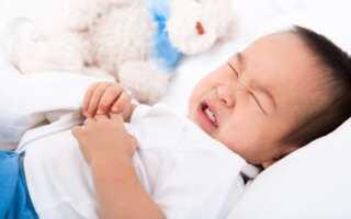 Лечение гемолитической кишечной палочки у ребенка