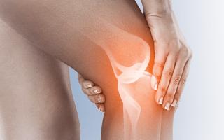 Как правильно лечить лопухом суставы?