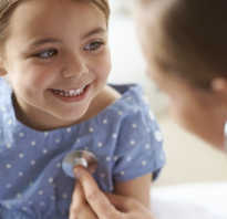 Пузырно мочеточниковый рефлюкс лечение у детей