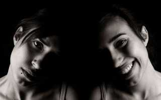 Лечение травами биполярного расстройства
