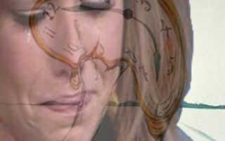 Повышенная плаксивость у женщин причины и лечение