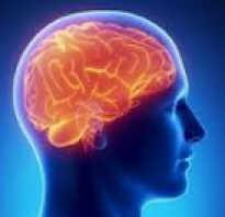 Отек мозга причины последствия лечение