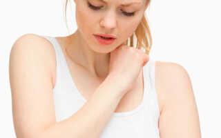 Плечелучевая мышца болит как лечить