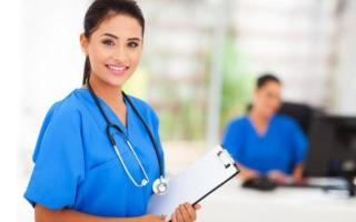 Головокружение при шейном остеохондрозе симптомы и лечение